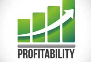 profitability_analysis_profitpod-600x300